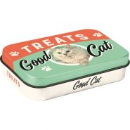 Cutie Pet Treats Good Cat