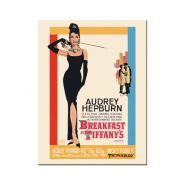 Magnet Breakfast at Tifanny's - Classic