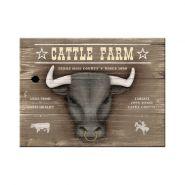 Magnet Cattle Farm