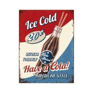 Magnet Have a Cola