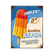Magnet Ice Pop