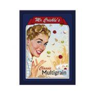 Magnet Multigrain