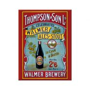 Magnet Thompson & Son