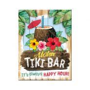 Magnet Tiki Bar