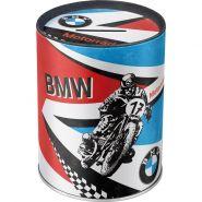 Pusculita BMW Motorrader
