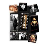 Set magneti Hollywood
