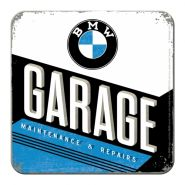 Suport pahar BMW - Garage