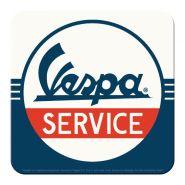 Suport pahar Vespa service