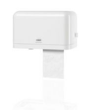 WEPA INTERFOLD TOILET PAPER
