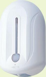 Dozator cu senzor pentru sapun lichid