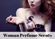 Parfumuri - Woman Perfume Scents