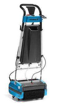 Rotowash R30S - echipamente curatat pardoseli