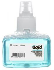 Sapun spuma Gojo LTX - automat sapun spuma 1200 ml