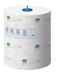 Tork Matic Soft Premium - prosop rola H1