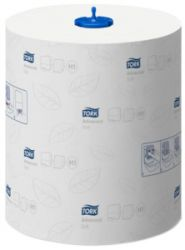 TORK MATIC® SOFT HAND TOWEL ROLL ADVANCED H1