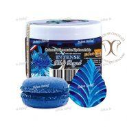 Colorant Albastru Royal (Blue Royal) 50 g Deco Relief