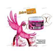 Colorant Roz Concurs (Rose Concours) 50 g Deco Relief