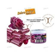 Colorant Rosu Violet (Violet Rouge) 50 g Deco Relief