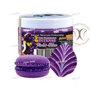 Colorant Violet Albastru (Violet Bleu) 50 g Deco Relief