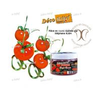 Colorant Rosu Tomate (Rouge Tomate) 50 g Deco Relief