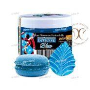 Colorant Albastru (Blue) 50 g Deco Relief