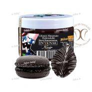 Colorant Negru Intens (Noir Intens) 50 g Deco Relief