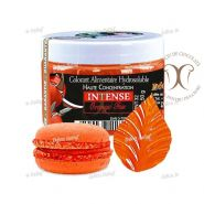 Colorant Portocaliu Foc (Orange Feu) 50 g Deco Relief