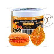 Colorant Portocaliu (Orange) 50 g Deco Relief