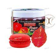 Colorant Rosu Mos Craciun (Rouge Pere Noel) 50 g Deco Relief