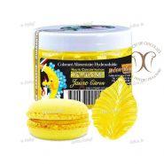 Colorant Galben Lamaie (Jaune Citron) 50 g Deco Relief