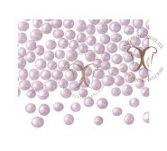 Perle Mov Medii (Purple Pearls) 4-5 mm Barbara Decor 1,2 Kg