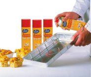 Ulei Spray antiaderare Boeson Trennwax 500 ml
