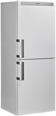 Combina frigorifica Arctic AK296+, 290 Litri, Clasa A+