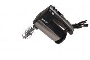 Mixer de mana Scarlett LH-920, 500 W, 5 viteze, functia Turbo