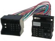Adaptor radio masina 80315
