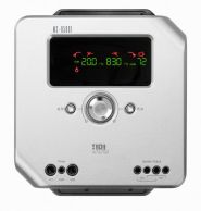 AMPLIFICATOR DIGITAL MONO JBL MS-A5001