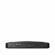 AMPLIFICATOR MONO JBL GTR-1001