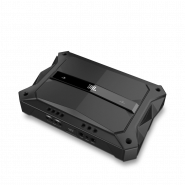 AMPLIFICATOR MONO JBL GTR-601