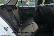 Cotiera auto Skoda Fabia III 2015->