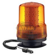 GIROFAR CU LED SI MAGNET 12-24V