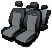 Huse auto pentru scaune BMW seria 3 E46 1998-2005