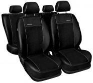 Huse auto pentru scaune Dacia Sandero II 2012->