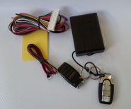 Modul inchidere centralizata cu telecomanda MT192