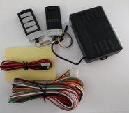 Modul inchidere centralizata cu telecomanda MT208