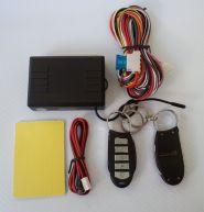 Modul inchidere centralizata cu telecomanda MT176