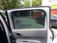 Perdele interior compatible cu Peugeot 3008 hatchback 2010->