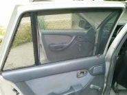 Perdele interior Daewoo Cielo sedan 1994-2008