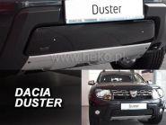 Protectie grila iarna compatibila Dacia Duster 2010->