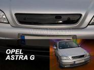 Protectie grila iarna Opel Astra II G 1998-2008