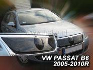 Protectie grila iarna VW Passat B6 2005-2010 (SUS)